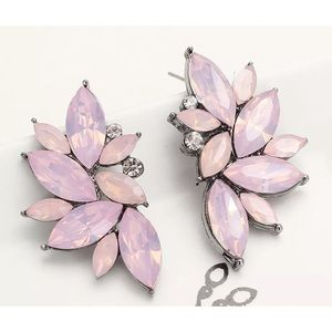 Jewelry - NEW!! GORGEOUS EARRINGS!!